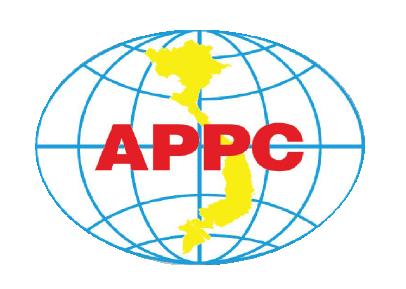 logo appc 1