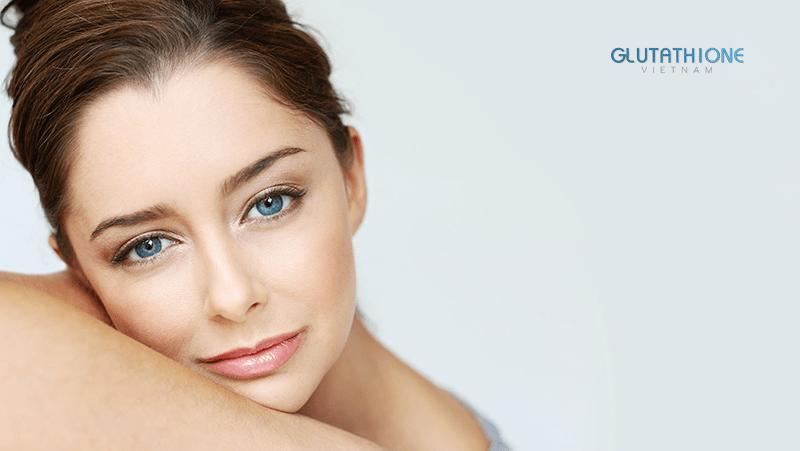 Lão hóa da là gì? Nguyên nhân và cách ngăn ngừa lão hóa da