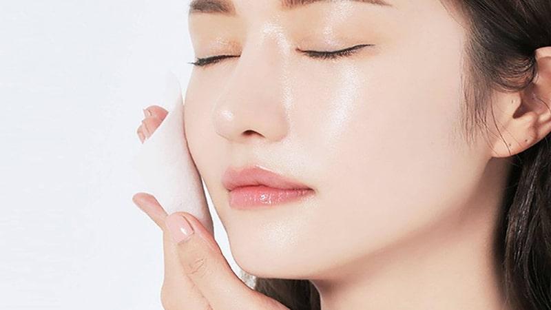 Da nhờn và cách chăm sóc da nhờn