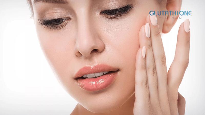 Nhận biết các loại da mặt và cách chăm sóc da phù hợp