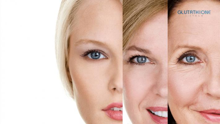 5 Biện pháp chống lão hóa da tuổi 30 không thể không biết