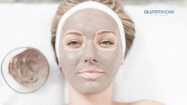 Tư vấn chăm sóc da: Da dầu nên đắp mặt nạ gì?