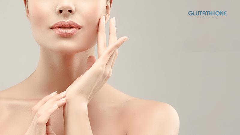 Da khô là da như thế nào? Cách chăm sóc da khô hiệu quả