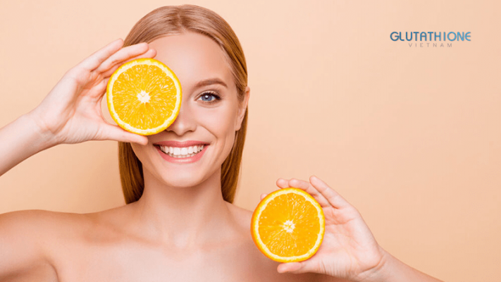 Da khô cần bổ sung dưỡng chất gì để khỏe từ trong ra ngoài?
