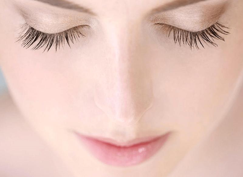 Đặc điểm của da thường