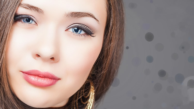 Tẩy da chết là 1 bước rất quan trọng khi chăm sóc da hỗn hợp