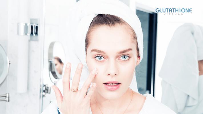 Nguyên nhân và cách chăm sóc da nhạy cảm bị mụn hiệu quả