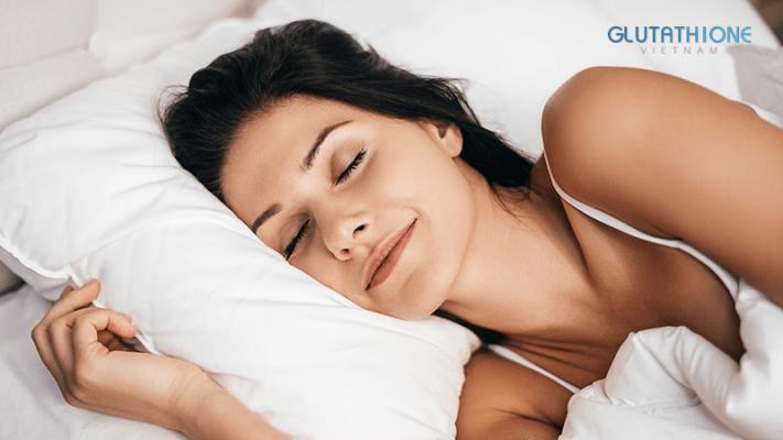 6 bước chăm sóc da ban đêm không thể bỏ qua