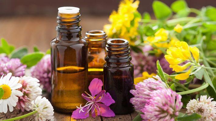 5 loại dầu tốt nhất cho làn da của bạn