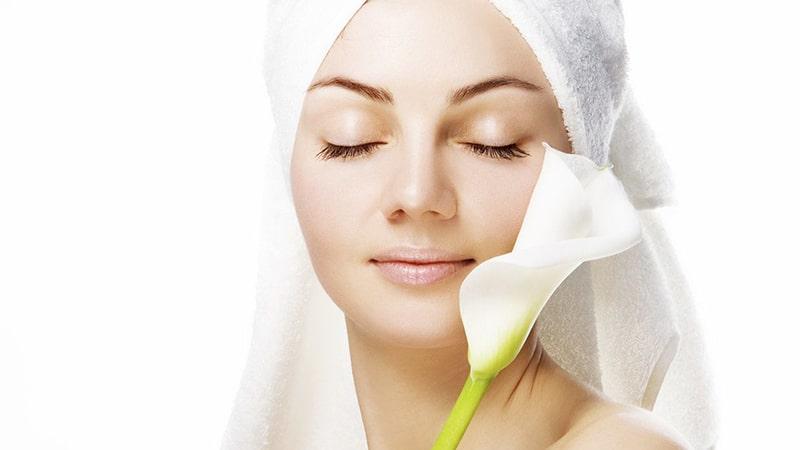 17 Phương pháp hiệu quả để làn da của bạn đều màu hơn