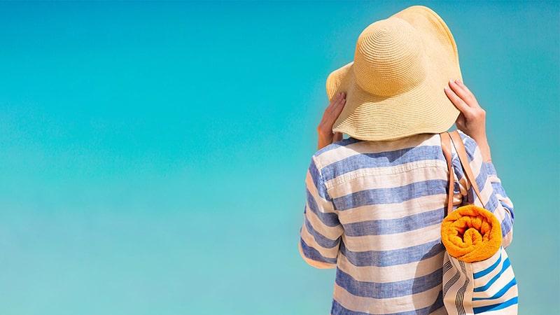 Các chỉ số và cách chọn kem chống nắng phù hợp từng loại da