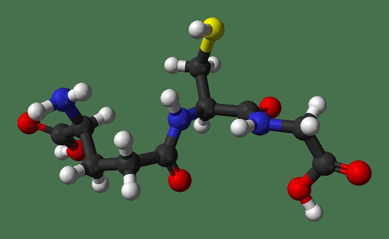 L-Glutathione là gì?