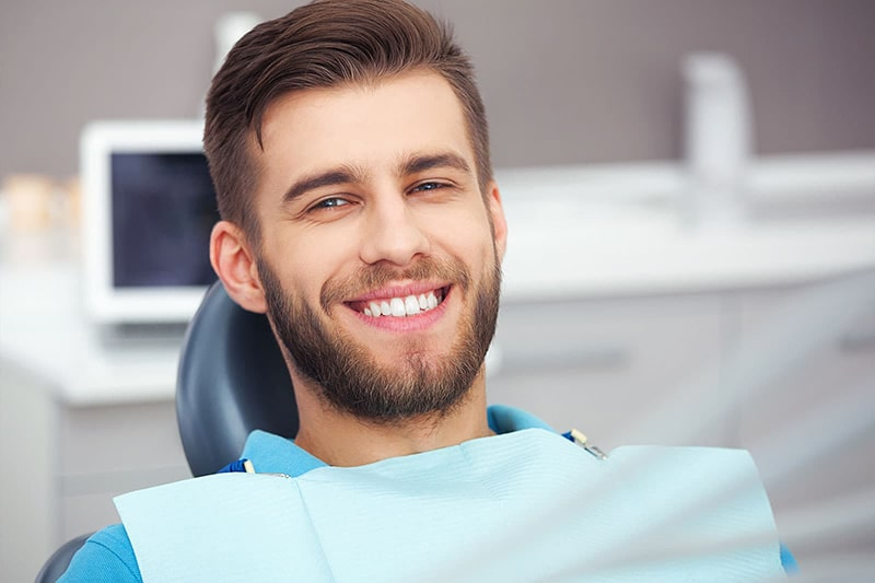 Tẩy trắng răng giữ được bao lâu?